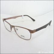JANA  J 2283 BROWN